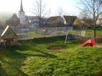 Kindergarten_gössenheim13