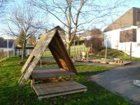 Kindergarten_gössenheim2