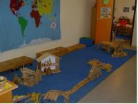 Kindergarten_gössenheim5