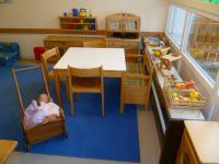 Kindergarten_gössenheim7