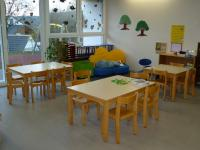 Kindergarten_gössenheim4
