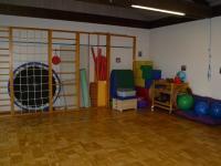 Kindergarten_gössenheim8