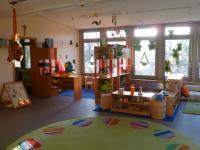 Kindergarten_gössenheim6