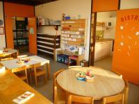 Kindergarten_gössenheim9
